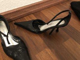 Valentino Rossi high heels gr 36