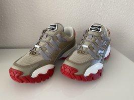 Valentino Sneaker Climbers