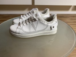 Valentino Sneaker Grösse 37