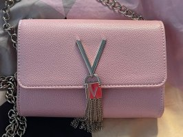 Valentino Tasche in rosa