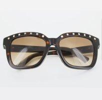 Valentino V660SA Sonnenbrille Rockstud nieten Blogger