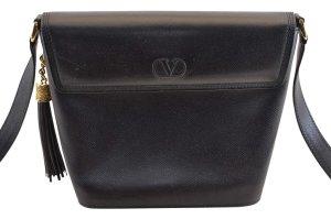 Valentino Vintage Shoulder Bag