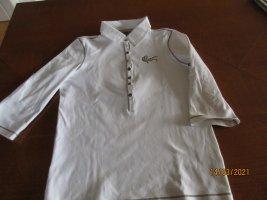 Valiente Poloshirt