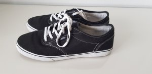 Vans Authentic !