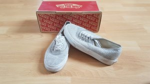 Vans low Sneaker gestreift