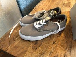 Vans Schuhe Original Rarität Unisex 40,5
