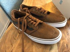 Vans Schuhe Original Rarität Unisex 41