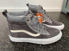VANS Sky8 - HI MTE Sneaker (gefüttert)