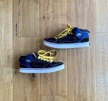 Vans Sneaker 44 NEU