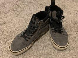 Vans Sneaker in Größe 37