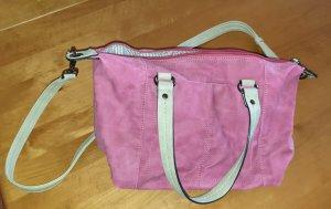 variable Handtasche