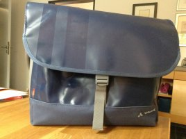 Vaude Laptoptasche