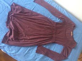 velvet graham spencer Kleid oder Tunika, size S, neuwertig!