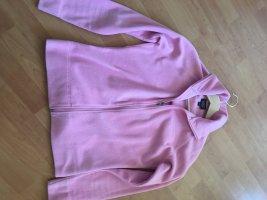 Venice beach Fleece Jackets pink