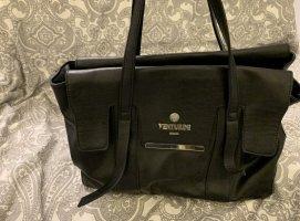 Venturini - Handtasche