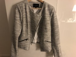 Verkaufe eine Jacke der Marke BANANA REPUBLIC in Gr.12 (UK) | L