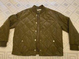 Verkaufe eine Jacke