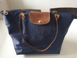 Verkaufe Longchamp Tasche