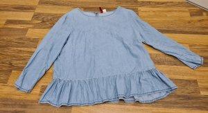 Verkaufe schöne Bluse von H&M.