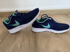 Verkaufe sehr gute Nike Schuhe