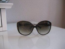 Verkaufe tolle Sonnenbrille von Marc by Marc Jacobs in Havanna