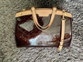 Verkaufen die Original Louis Vuitton Tasche