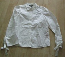 Vero Moda Bluse - Gr. M