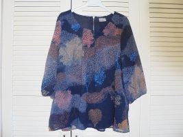 Vero Moda Bluse Tunika Gr.M