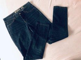 Vero moda Jeans Hose