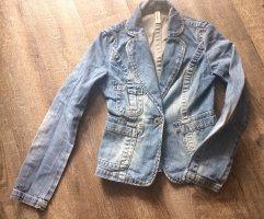 Vero Moda Jeansjacke Gr 36