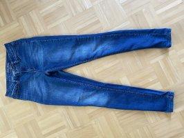 Vero Moda Skinny Jeans multicolored
