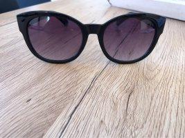 Vero Moda Sonnenbrille