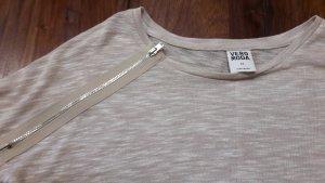 Vero Moda Sweat Shirt
