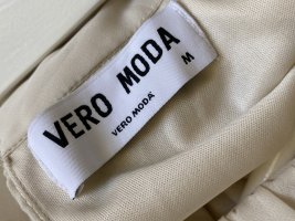 Vero Moda Vestito vokuhila multicolore
