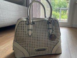 Versace 1969 Tasche - neu und ungetragen