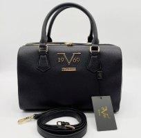Versace 19v69 italia Handtasche Neu mit Etikett