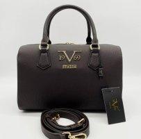 Versace 19v69 italia Handtasche Neu mit Etikett ungetragen
