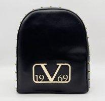 Versace 19.69  zwart