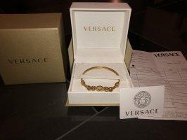 Versace Bangle multicolored