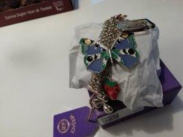 Versace bettlerarmband