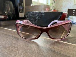 Versace Damen- Sonnenbrille