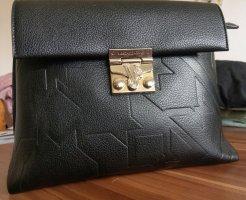 Versace Damenhandtasche