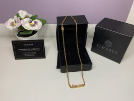 Versace Ribbon gold-colored
