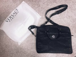 Versace Herren Tasche