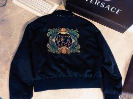 Versace Jacke XS