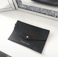 Versace Jeans Clutch