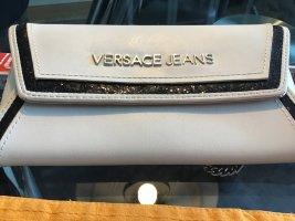 Versace Jeans clutch ca. 22 x 11 cm