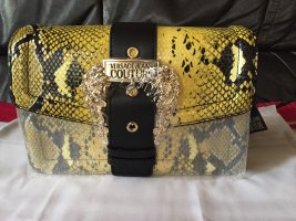 Versace Jeans Couture Gekruiste tas veelkleurig