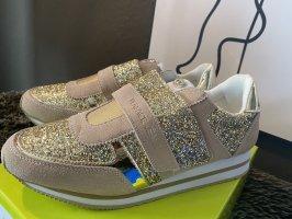 Versace Jeans Schuhe