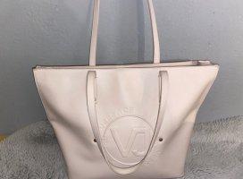 Versace Jeans Shopper